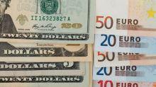 Pronóstico Diario del EUR/USD: Fiber vuelve a los 1,0970