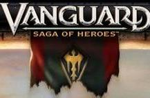 Vanguard producer discusses the state of the game