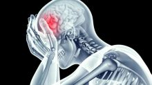 How to spot someone having a stroke and what to do
