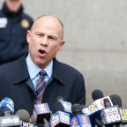 Michael Avenatti: What you need to know