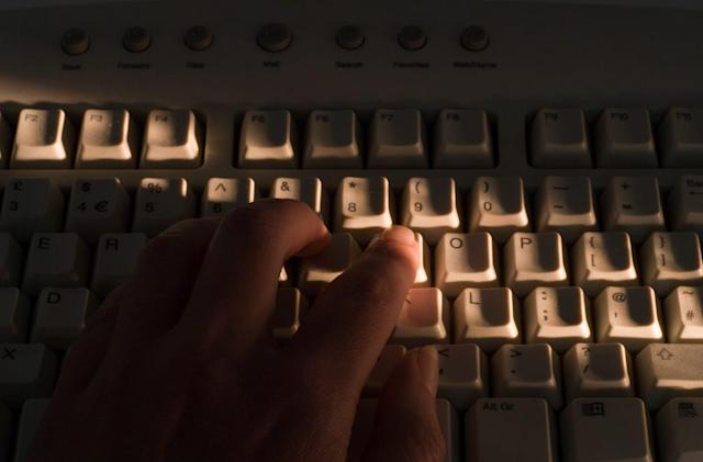 Insider trader caught because he googled how to commit fraud