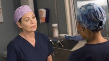 'Grey's Anatomy' Super-Sized: ABC Increases Season 15 Episode Order