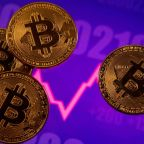 Young UK investors choose cryptocurrencies over stocks - survey