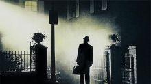 'El Exorcista' pone al streaming patas arriba con una trilogía multimillonaria
