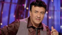 Anu Malik lifted my skirt and unzipped his pants: Two more women share #MeToo stories