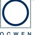 Ocwen Financial Announces Pricing of $400 Million of Senior Secured Notes Due 2026 by PHH Mortgage Corporation