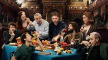 La decepción de 'Merlí: Sapere Aude', una serie que se queda a medias