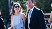 The one thing guests can't do at Princess Eugenie's wedding