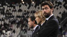 Ancora guai per la Juve: deferito Agnelli e altri 3 dirigenti
