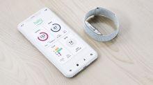 Amazon bringt Fitness-Gadget mit umstrittenen Funktionen heraus