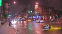 I-Team: Boystown robberies prompt new police tactics