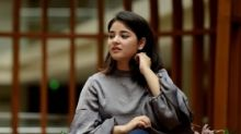 Zaira Wasim Quits Twitter, Instagram After Backlash On Quran Quote