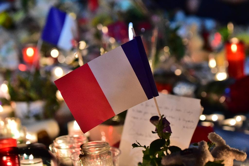 The massacre in Nice has prompted questions over security and intelligence failings after the third major attack in France in 18 months (AFP Photo/Giuseppe Cacace)