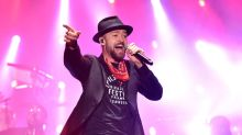 Justin Timberlake postpones show due to 'severely bruised' vocal cords: What is that, exactly?