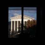 U.S. Supreme Court brings end to another Republican election challenge