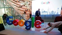 Google to announce deal with Cuba on improving connectivity - source
