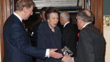 Von wegen Prinz Harry! Das ist der fleißigste britische Royal