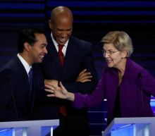 Democratic debate winners and losers: Elizabeth Warren triumphs while Beto O'Rourke flounders