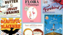 8 Books That Will Make Your Kid Comfortable In Their Own Skin