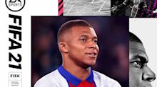 FIFA 21 Ultimate Team: como funciona o modo Co-op e quais as novidades?