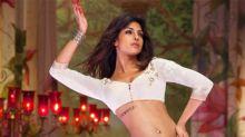 10 reasons that prove Priyanka Chopra is a life goal!