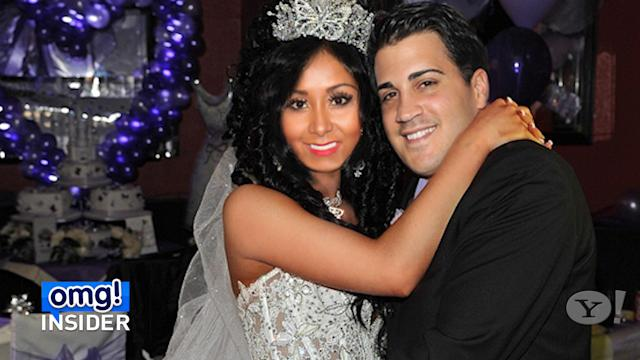 Find Out How Snooki and Other Stars Pranked Fans on April Fools' Day