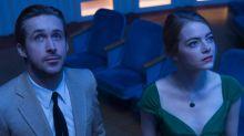 Após confusão do Oscar, cinema em Londres mostra 20 segundos de 'La La Land' antes de 'Moonlight'