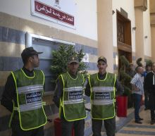 Morocco: 3 sentenced to death in Scandinavian women slayings