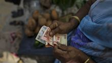 Cash Transfers Cure Poverty. Side-Effects Vary. Symptoms May Return When Treatment Stops.