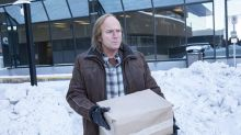 'Fargo' Recap: 'Pitchfork Peasants With Murder in Their Eyes'