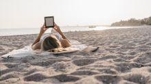 7 siti dove scaricare ebook gratis e legali