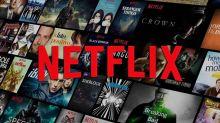 Netflix agora tem ranking diário com as 10 produções mais populares do Brasil