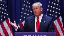 On le dit mégalo, misogyne et raciste... Donald Trump, le milliardaire qui voulait être Président. Enquête exclusive, dimanche à 23:00