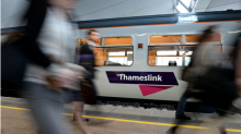 'Meltdown Monday' As Largest Timetable Change In Decades Leads To Cancellations