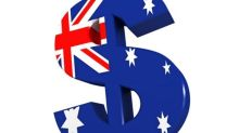 AUD/USD Forex Technical Analysis – Facing Steep Drop-off Under .7532