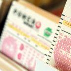 Powerball winning numbers drawing yields no winner; lottery jackpot at $625M