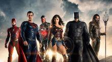 Justice League sequel delayed for Ben Affleck's The Batman