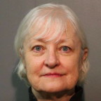 'Serial stowaway', 66, sneaks past US airport security AGAIN and flies to London without a ticket
