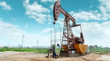 What to Watch When Encana Corp Reports Q3 Results