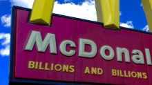 McDonald's, Burger King, KFC Ice Found to Contain Fecal Matter in UK