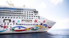 Norwegian Cruise (NCLH) to Post Q1 Earnings: What's in Store?