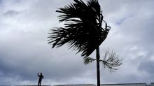 Canadian government says to avoid all travel to Bahamas, Florida as Hurricane Dorian lands