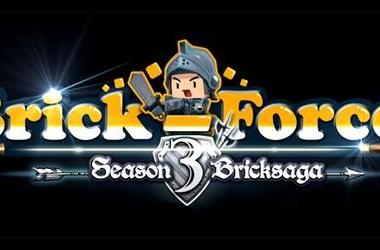 Brick-Force Season 3 trailer highlights Bricksaga update