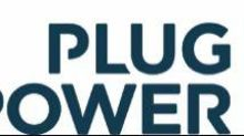 Plug Power to Announce 2021 First Quarter Results