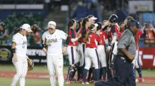 US beats Japan 4-3 to reach final of softball worlds