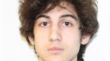 Boston marathon bombing: Dzhokhar Tsarnaev's death sentence overturned by appeals court