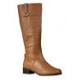 Get a Pair of Wide-Calf Boots for Less