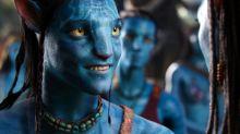 Oscars: Die besten Spezialeffekte aller Zeiten – in einem Video