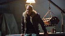 Michael Keaton to reprise Vulture in Spider-Man: Homecoming sequel