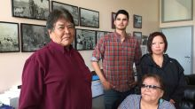 Ross River Dena Council shocked, angry at land claim proposal